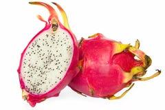 drakefrukt royaltyfri fotografi