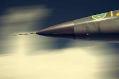 Draken Foto de archivo
