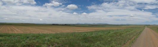 Drakensberg Arkivbild