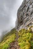 Drakensberg Mountains Stock Photos