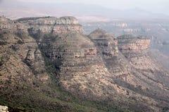 Drakensburg Stock Images