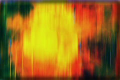 Dramatic abstract background Royalty Free Stock Image