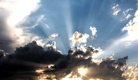Dramatic stormy clouds, sky bakcground. Dramatic stormy clouds, sky bac ground, image of a stock image