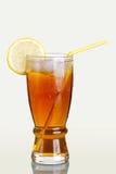 Drank 2 van het ijs stock afbeelding