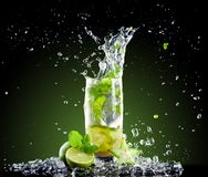 drank royalty-vrije stock foto's