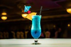 drank Stock Foto's