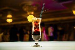 drank Stock Fotografie