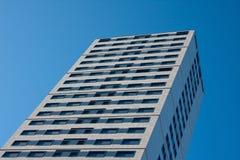 drapacz chmur Fotografia Stock