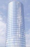 drapacz chmur ilustracja wektor