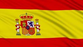 Espagnol m trage 7 122 espagnol clips vid o dreamstime - Image drapeau espagnol a imprimer ...