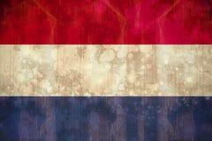 Royaume des Pays Bas