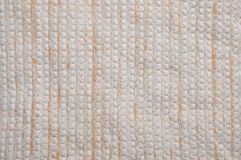 Draped fabric texture Royalty Free Stock Images