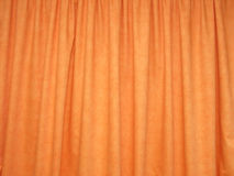 Draperies Stock Photography