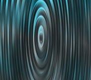 drapery фона цифровой стоковые изображения