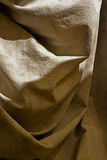 Drapery Stock Images