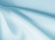 Drapery silk Stock Photo