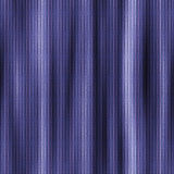 Drapes. A seamless image of drapes or curtains Royalty Free Stock Images