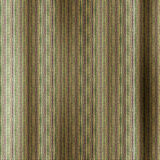 Drapes. A seamless image of drapes or curtains Stock Images