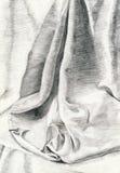 drappery Стоковые Изображения RF