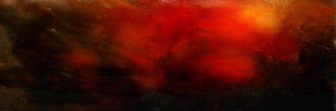 drastische Farben stockbilder