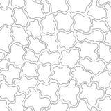 Drawing-01 Royaltyfri Foto