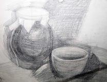 Free Drawing Academic Stock Photo - 16890410