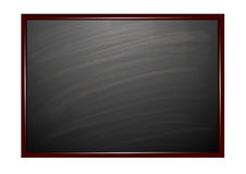 Drawing board - vector Royalty Free Stock Photography