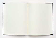Drawing book background Stock Images