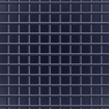 Drawing of a metal grid Stock Photography