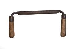 drawknife стоковое фото