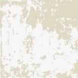 Drawn_grunge_texture στοκ εικόνα με δικαίωμα ελεύθερης χρήσης