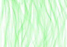 Drawn texture, background Stock Images