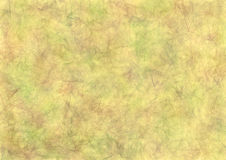 Drawn texture, background Royalty Free Stock Photography