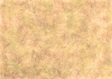Drawn texture, background Royalty Free Stock Image