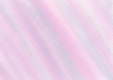 Drawn texture, background. Pastel background with brushstrokes in blue, violet and pink colors. Series of Watercolor, Oil, Pastel, Chalk and Inc Backgrounds vector illustration