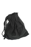 Drawstring Bag Royalty Free Stock Photos