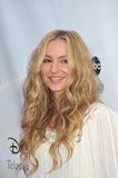 Drea De Matteo Royalty Free Stock Images