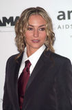 Drea De Matteo Stock Photo