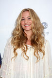 Drea De Matteo Royalty Free Stock Photos