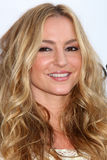 Drea De Matteo Royalty Free Stock Photo