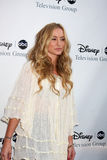 Drea De Matteo Stock Photography
