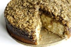 Dream Cake Stock Photos