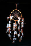 Dream Catcher Stock Images