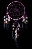 Dream catcher Stock Image