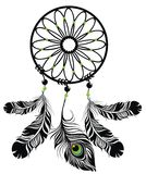 Dream Catcher Stock Photography