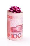 Dream Gift Stock Photo
