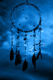 Dreamcatcher Foto de Stock