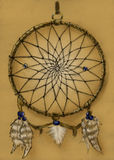 dreamcatcher Royaltyfri Fotografi