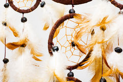 Dreamcatcher fotos de stock royalty free