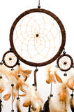 Dreamcatcher Stock Photo